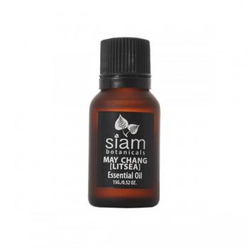 Mae Chang litsea essential oil