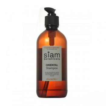 Oriental shampoo 470g
