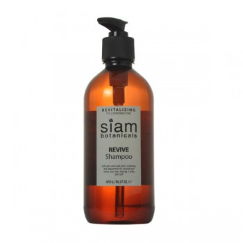 revive_shampoo 470g