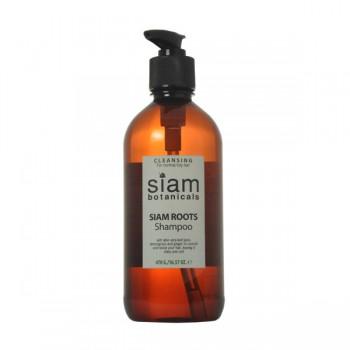 siam_roots shampoo