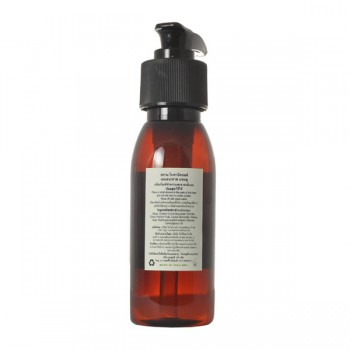 lemongrass_shampoo_100g_back