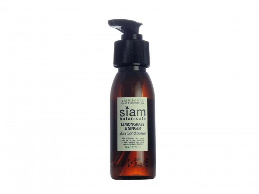 Siam Roots skin conditioner 90g bottle
