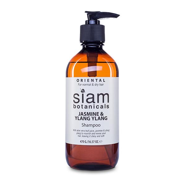 oriental-shampoo-470g