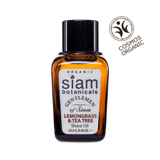 Lemongrass-and-Tea-Tree-Shave-Oil-24g-2