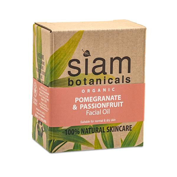 Pomegranate-and-Passionfruit-Facial-Oil-Outer-Box-30g