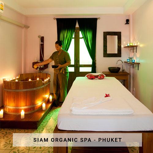 Siam-Organic-Spa---Phuket