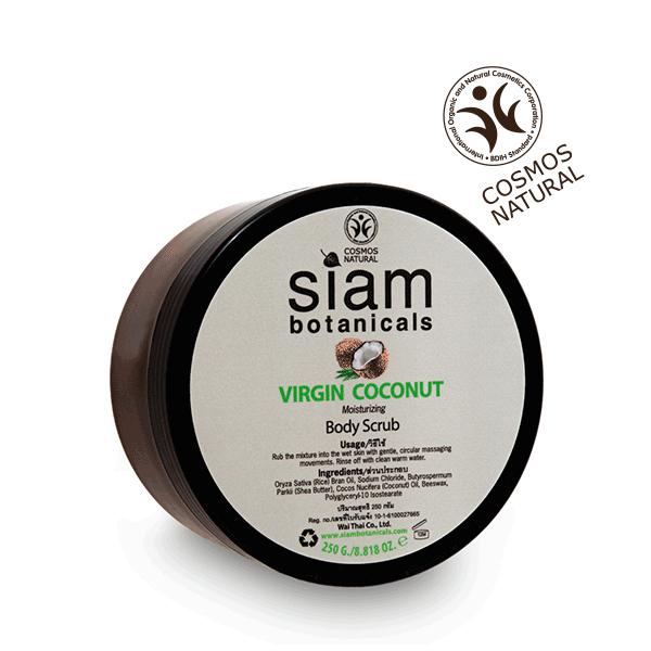 Virgin-Coconut-Body-Scrub-250g-2