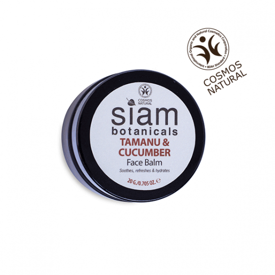 Tamanu-and-Cucumber-Face-Balm-20g-2