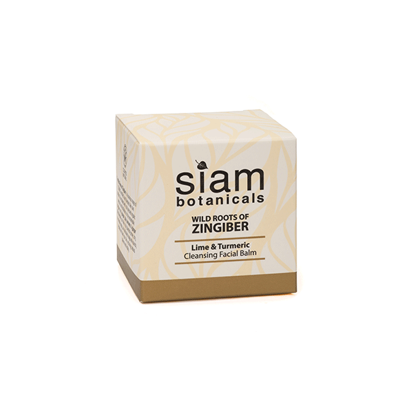 Lime-&-Turmeric-Cleansing-Facial-Balm-Outer-Box